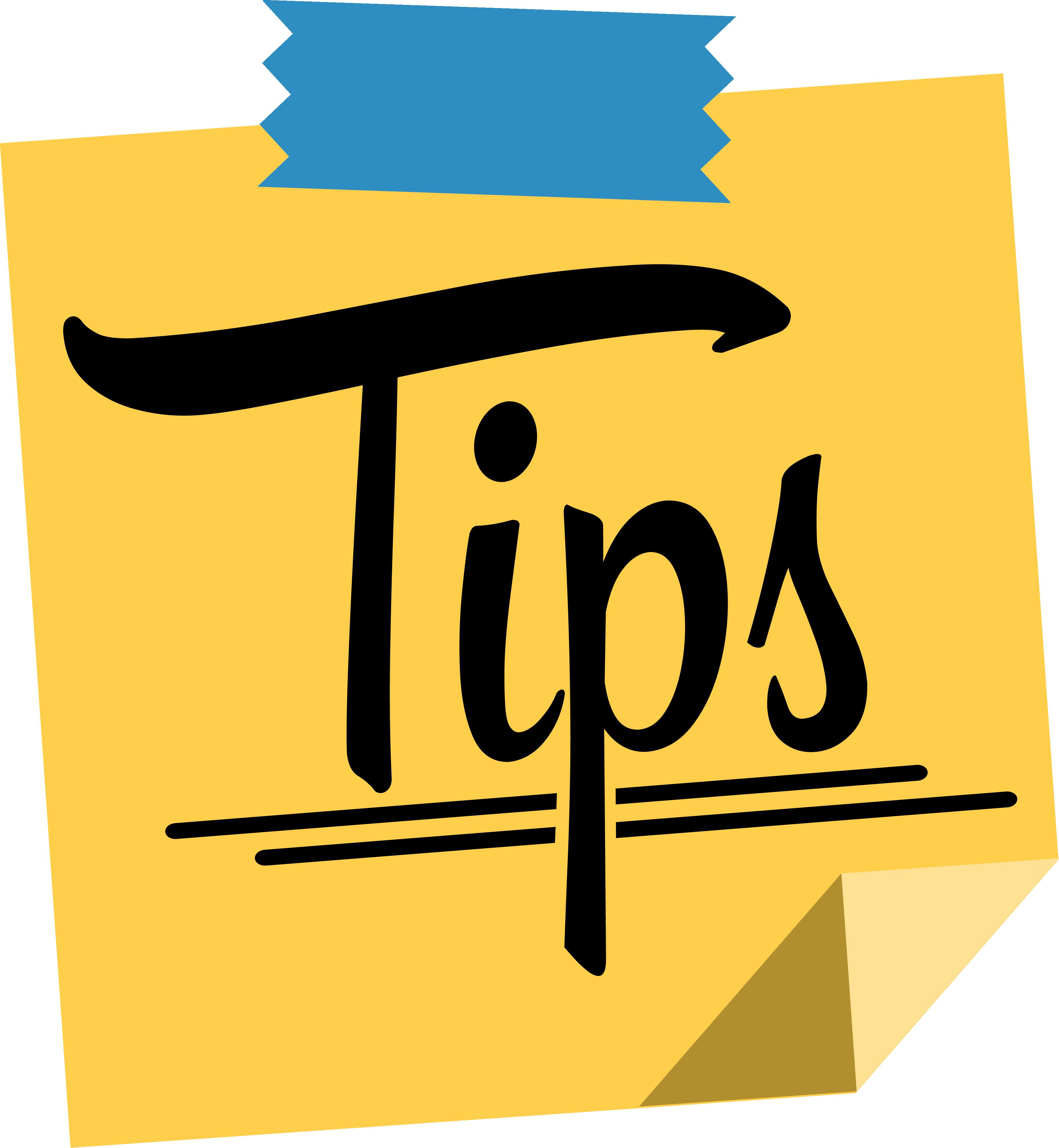 onlinegeldverdienen tips